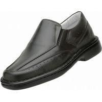Sapato Social Carrijo Conforto - Masculino