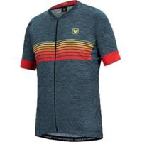 Camisa Free Force Sport Sunshine - Masculino