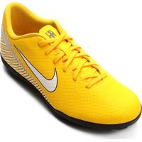 cd13d80d99bf3 Netshoes  Chuteira Society Nike Mercurial Vapor 12 Club Neymar Tf - Unissex