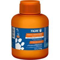 Adesivo Para Tubulação Aquatherm 175Gr - Tigre - Tigre