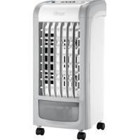Climatizador Climatize Compact Cinza Cadence 220V