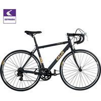Bicicleta Caloi 10 - Aro 700 - Unissex