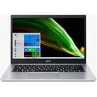Notebook Acer Aspire 5 A514-54-384J Intel Core I3 11 Gen Windows 10 Home 8Gb 256Gb Ssd 14 Fhd