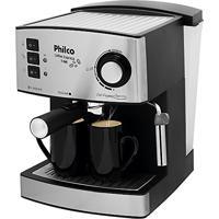 Cafeteira Coffee Express 15 Bar Philco 220V