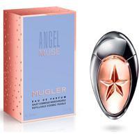 Perfume Feminino Angel Muse Thierry Mugler Eau De Parfum 30Ml - Feminino-Incolor