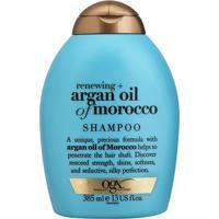 Shampoo Ogx Argan Oil Of Morocco- 385Mljohnson & Johnson