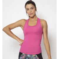 Regata Nadador Lisa- Pink- Physical Fitnessphysical Fitness