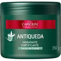 Mascara Capicilin Antiqueda Hidratante Fortificante 350G