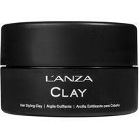 Lanza Healing Style Clay - Cera Modeladora 100G