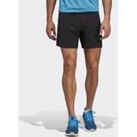 Shorts Adidas 4Krft 360 Fast 6-Inch Masculino - Masculino