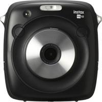 Câmera Fujifilm Instax Square Sq 10 - Unissex