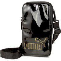 Bolsa Puma Sling Up Feminina