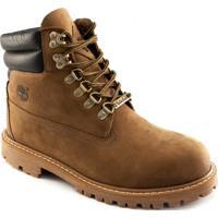 Bota Timberland Brooklyn Boot 4136812