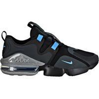 Nike Air Max Infinity 69142048