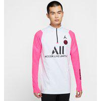 Camiseta Nike Psg Vaporknit Strike Masculina
