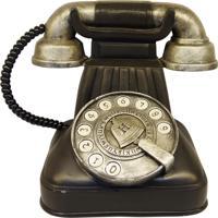 Telefone Kasa Ideia Decorativo