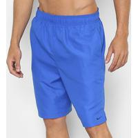 Short Nike Volley 9 Masculino - Masculino
