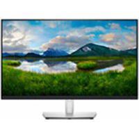 Monitor Dell P3221D 31.5Apos;Apos; Led Antirreflexo Quadhd Com Usb-C Preto