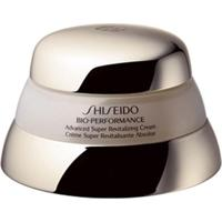 Creme Anti-Idade Shiseido Advanced Super Revitalizing 50Ml