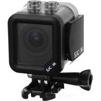 Câmera Sjcam M10 Wi-Fi Preto