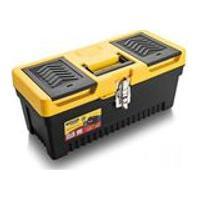 Caixa Plastica Para Ferramentas 17 190X432X190Mm 1 Un Tramontina