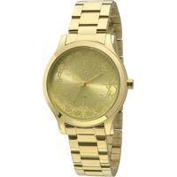 c15e3db227c Procurando Relógio Orient Gbss1045  Tem muito mais! veja aqui. images  images images ...
