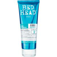 Condicionador Bed Head Urban Anti+Dotes Recovery 200Ml