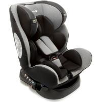 Cadeira Para Auto Com Isofix 0 A 36Kg Multifix Grey Urban Safety 1St