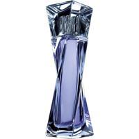 Perfume Hypnôse Feminino Lancôme Edp 50Ml - Feminino