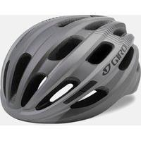 Capacete Bike Isode (54-61) Cor Titanio Fosco Giro