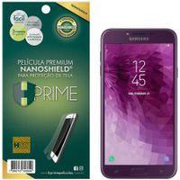 Pelicula Hprime Nanoshield Para Samsung Galaxy J4