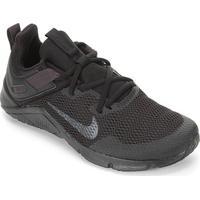 Tênis Nike Legend Essential Feminino - Feminino-Preto