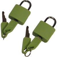 Cadeado Simples Benetton 66U 72395
