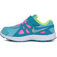 Tênis Nike Revolution 2 Infantil