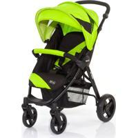 Carrinho De Bebê Travel System Abc Design Avito Lime