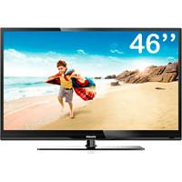 "Tv Smart Led 46"" Full Hd Philips 46Pfl4707G/78 - 1080P - Widescreen - Hdmi - Usb"