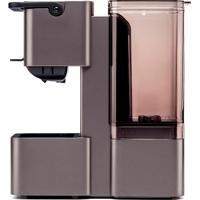 Cafeteira Pop Plus S27 Café Espresso E Lungo 0,96 Litros Preta Tres 220V