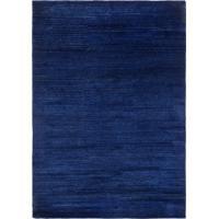 Carnaby Especial Dark Blue