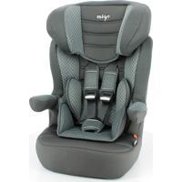 Cadeira Para Auto Migo I-Max Sp Shadow Cinza