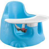 Cadeira De Alimentação Tutti Baby Sauro Azul
