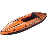 Caiaque Sport Pathfinder Mor