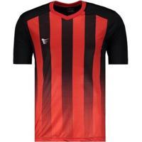 Camisa Super Bolla Peladeira Juventus Masculina - Masculino
