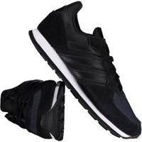 Tênis Adidas 8K Feminino - Feminino-Preto