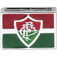 Pingente Life Bandeira Do Fluminense