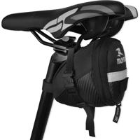 Bolsa De Selim Urban Para Bicicleta - Muvin - Bbk-100