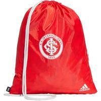Adidas Bolsa Gym Bag Sport Club Internacional (Unissex)
