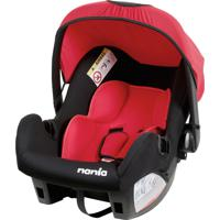 Bebê Conforto 0 A 13Kg Nania Ange Accés Foncé