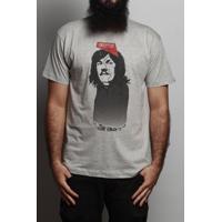 Camiseta Bonzo Zeppelin