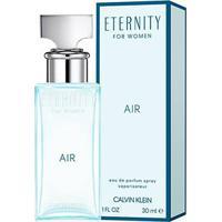 Perfume Calvin Klein Eternity Air Women Edp Feminino 30Ml - Feminino
