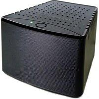 Estabilizador Ts Shara Eletrônico Powerest 1000 Bivolt 9007